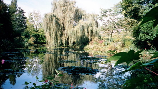 giverny_monet_d2_8