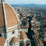 Florence_From_the_campanile