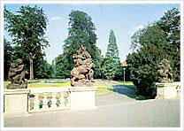 prague-castle-garden.jpg