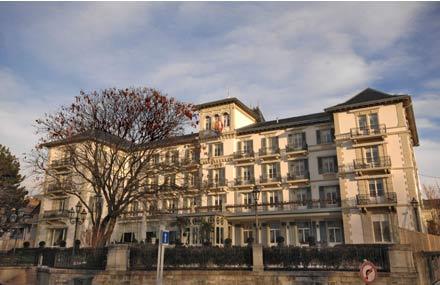hotel-du-lac.jpg