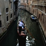 Venice Travel Guide: Hotels, Restaurants and More