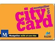 city-card.jpg