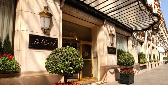 p-hotellebristol1.jpg