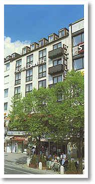 hotel-daniel.jpg