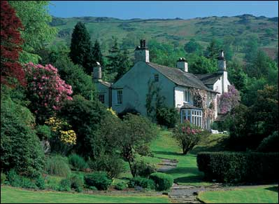 rydal-mont_page.jpg
