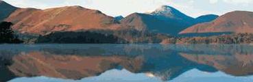the-lakes-2.jpg