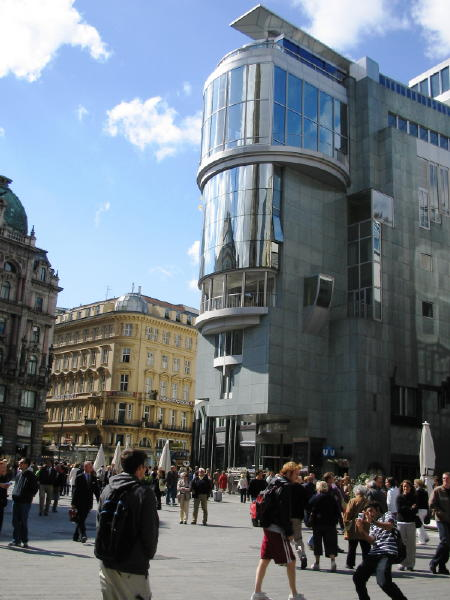 vienna-old-and-new.jpg