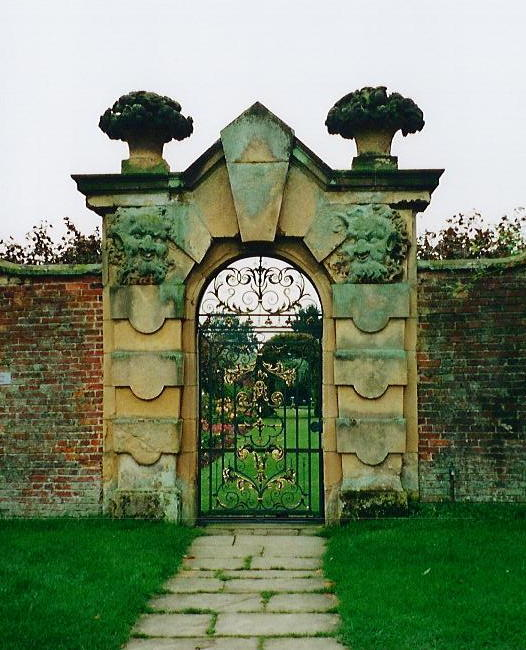 walled-garden-at-castle-howard.jpg
