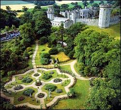 warwick-castle.jpg