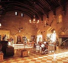 great_hall-warwick-castle.jpg