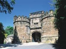 skipton-castle.jpg