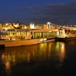 All Aboard for a Europe River Cruise