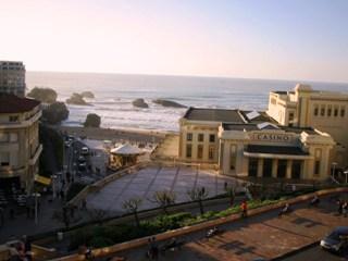 biarritz-center.JPG