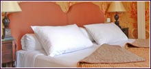 hotel-des-grande-hommes.jpg