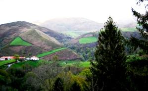 basque-region-of-france.jpg