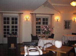 dining-room-at-ostape.jpg