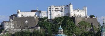 hohensalzburg-fortress.jpg