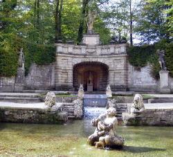 salzburg-trick-fountain-2.jpg