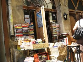 abbey-books-paris.JPG
