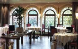 belvedere-restaurant-interior.jpg