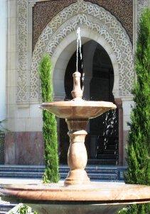 paris-mosque.JPG