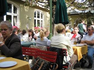 beer-garden-salzburg.JPG