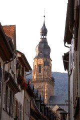 heiliggeistkirche_ger.jpg