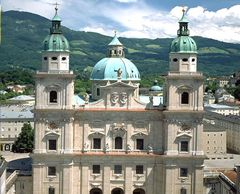 salzburg-cathedral.jpg