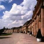 schwetzingen-palace.jpg