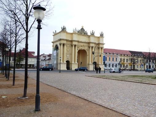 brandenburg-gate-in-potsdam.jpg