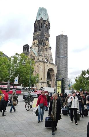 exterior-peace-memorial.jpg