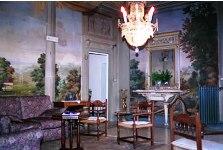 hotel_scoti2.jpg