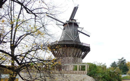 mill-at-san-souci.jpg
