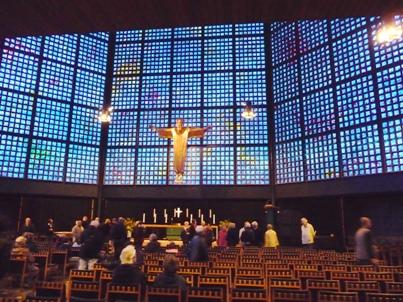 new-kaiser-wilhelm-church.jpg