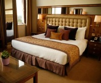 royal lancaster hotel hyde park