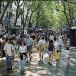 barcelona-la-rambla