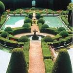 i_giardini