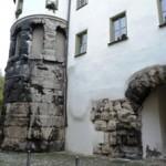 roman-portal-to-regensburg