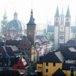 wurzburg-city-of-spires