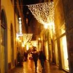 street-lights