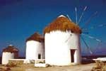 windmillsmykonos