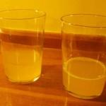 cider-natural