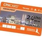 cph-card