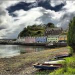 portree-harbour