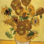 sunflowers-van-gogh-museum