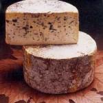 bleu-dauvergne