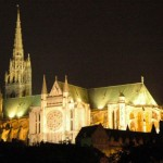 chartres_cathedrale_nuit