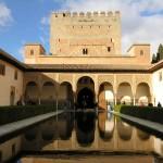 alhambra-unesco-by-f-bandarin