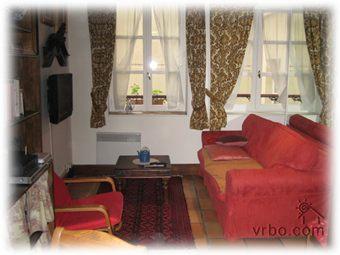apartment-rental-in-paris-vrbo