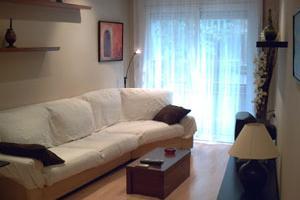 bcn30_plaza-espana-apartment